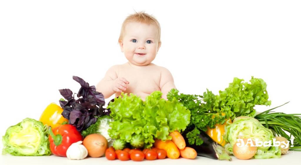 voedingtijdensjezwangerschap