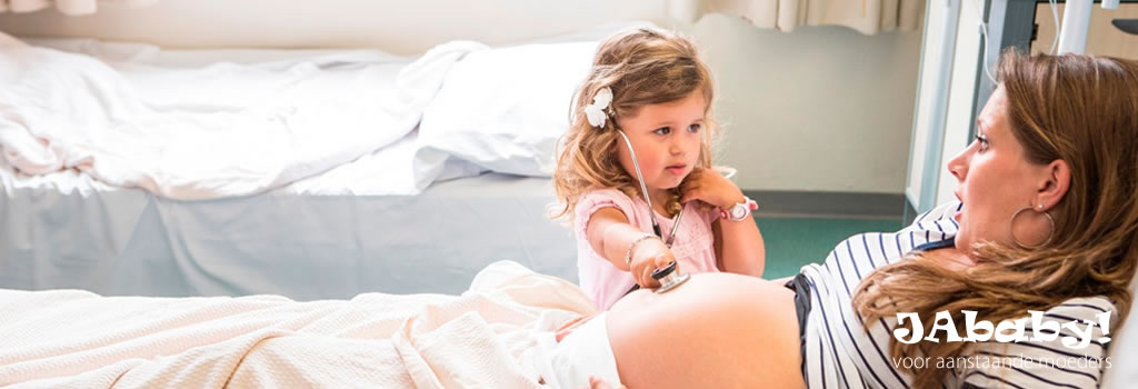 bebé 25 weken zwangerschapsdiabetes